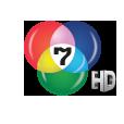 Ch7 HD