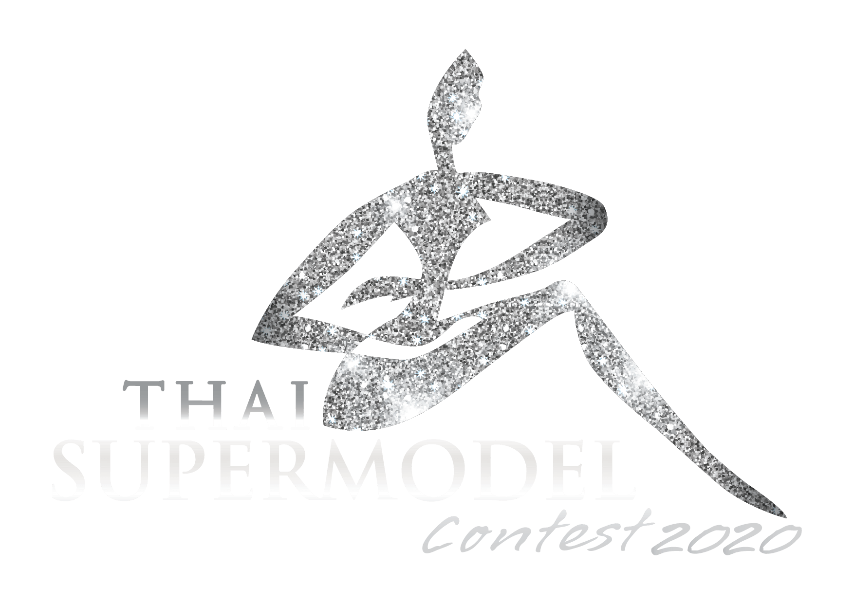 Thai Supermodel Contest 2020