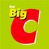 bigc-logo