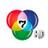 ch7 logo